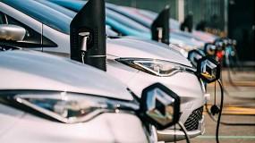 Foto de Global Electric Vehicles Alliance: a Aliança de veículos elétricos que junta 28 associações