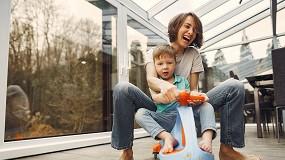 Foto de Tendências Thermor: o futuro das nossas casas