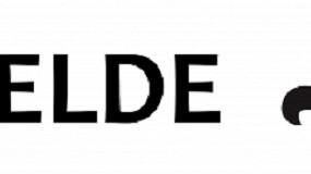Foto de Bebe Rebelde es el nuevo distribuidor de Leclerc Baby
