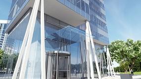 Foto de AGC Glass Europe: a gama mais completa de vidros fotovoltaicos