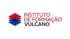 Foto de Novo curso do Instituto de Formação Vulcano dedicado aos conceitos de combustão