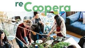 Foto de Parceria local de Telheiras promove projeto comunitário de economia circular e sustentabilidade