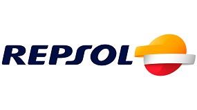Foto de Repsol lança quadro de financiamento sustentável abrangente