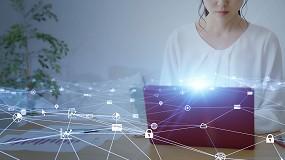 Foto de Exploración, identificación y detección de malware inteligente para evitar caos ciberepidemiológico y ciberpandemias