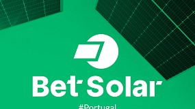 Foto de Escolha um módulo fotovoltaico com a Bet Solar