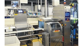 Foto de Cómo Kuchenmeister asegura la seguridad de los productos