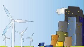 Foto de O expectável, o possível e o viável: roteiro para a neutralidade carbónica num contexto nacional