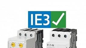 Foto de Está a indústria preparada para o novo regulamento sobre eficiência energética em motores elétricos?