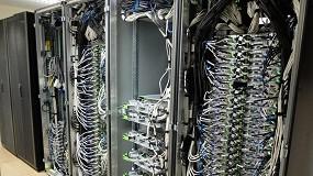 Foto de Estudo prova que a supercomputação pode tornar a indústria portuguesa mais competitiva