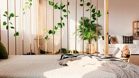 Foto de Trucos para mantener la casa aislada durante la ola de calor y no arruinarte con la factura de la luz
