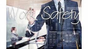 Foto de El sector de seguridad y salud laboral ingresa un 4% más en 2020