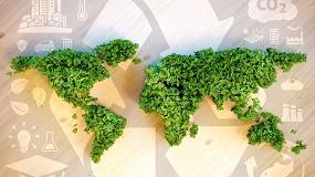 Foto de La sostenibilidad ofrece oportunidades a las empresas