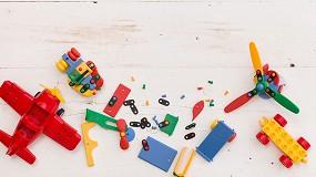 Foto de El sector juguetero presenta sus principales novedades (Parte 1)