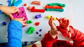 Foto de El sector juguetero presenta sus principales novedades (Parte 3)