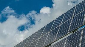 Foto de Smartenergy anuncia três novas centrais fotovoltaicas em desenvolvimento em Palmela