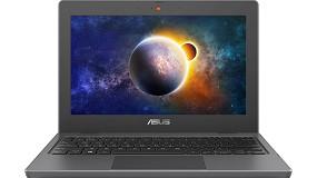 Foto de Asus lanza la nueva serie BR1100 para educación