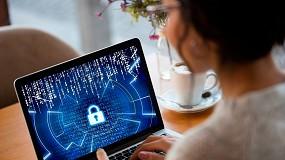 Foto de CTT Express ayuda a sus clientes y destinatarios ante el aumento de los ciberataques en el sector de paquetería urgente