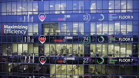 Foto de Os sistemas SACE na Era da digitalização dos edifícios