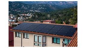 Foto de Los nuevos precios de la electricidad reducen el tiempo de amortización de las plantas fotovoltaicas en España
