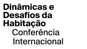 Foto de MatosinhosHabit e Gebalis organizam conferência internacional sobre habitação