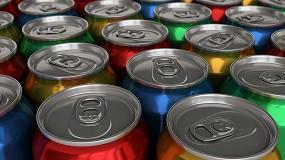 Foto de Bebidas energéticas y su situación legislativa en España