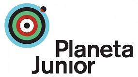 Foto de Planeta Junior y La Casa de las Carcasas lanzan dos colecciones de fundas para los fans de Heidi y Pucca