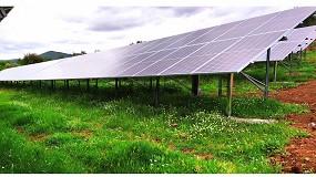 Foto de Alterna Energía construye la primera instalación de autoconsumo fotovoltaico para Montesano