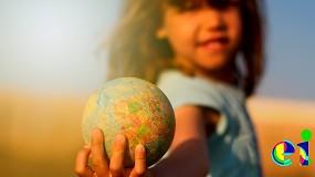 Foto de ei reforça compromisso na educação de gerações energeticamente sustentáveis