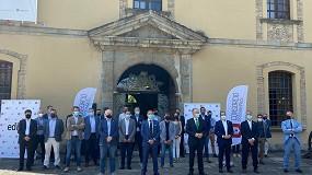 Foto de El Consorcio Passivhaus y Navarra convocan en Edifica 21 a los máximos referentes en edificación sostenible