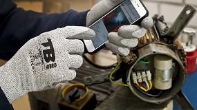 Foto de TB Group presenta un nuevo concepto de búsqueda inteligente: el Índice Funcional
