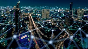Foto de Televés se alía con la gigante tecnológica brasileña Padtec