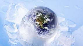 Foto de A nova Lei de Bases do Clima: que resposta teremos para a emergência climática que vivemos?