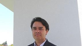Foto de Webinar debate 'a Arquitetura segundo Raulino Silva'