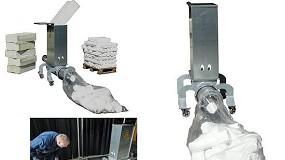 Foto de Compactador mini de poros (vídeo)