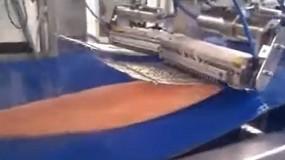 Foto de Máquina de corte com duas cabeças Twin - Série 100 (vídeo)