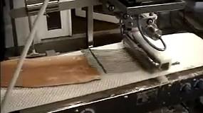 Foto de Máquina para despinhar salmão EM52 (vídeo)
