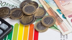 Foto de Governo abre novo concurso de 30 milhões de euros que apoia a eficiência energética