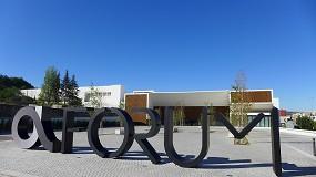 Foto de Braga é palco do III Encontro Nacional de Limpeza Urbana