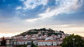Foto de Câmara de Castelo Branco investe mais de três milhões de euros na mobilidade sustentável