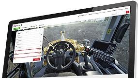 Foto de STET lança portal 'My Tractor' para dar nova vida aos equipamentos usados