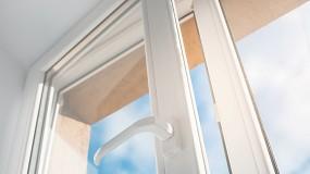 Foto de 'Programa Edifícios mais Sustentáveis': como saber que a empresa de janelas é aderente ao CLASSE+?