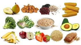 Foto de Novos produtos alimentares e bioenergia a partir de frutos de baixo valor comercial e resíduos agroindustriais