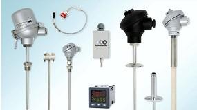 Foto de Grupo Contimetra/Sistimetra apresenta nova gama de sondas de temperatura para as diversas indústrias