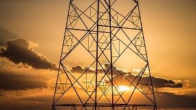 Foto de Relatório sobre os impactos da Covid-19 no setor energético