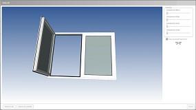 Foto de WinDo Plan e WinDo Flow: a digitalização das janelas de PVC