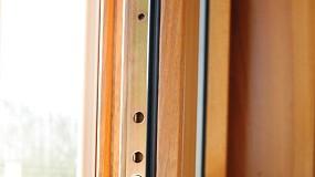 Foto de Frezite apresenta as suas soluções para janelas eficientes