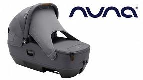 Foto de Innovación: Cari Next, de Nuna-Smart Group