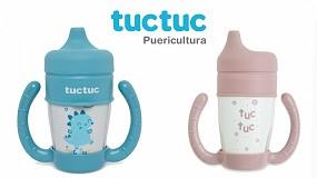 Foto de Innovación: Taza evolutiva, de Tuc Tuc