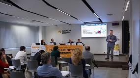 Foto de Seminário internacional 'Plastics are Future' realiza-se em outubro, em formato híbrido
