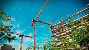 Foto de El Gobierno aprueba repartir 1.631 M€ de los fondos europeos para rehabilitar viviendas y edificios públicos